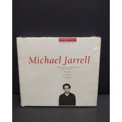 MUSICA DE MICHAEL JARRELL