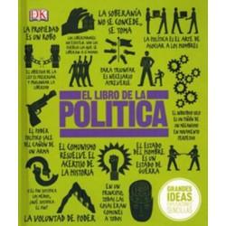 El libro de la política -...