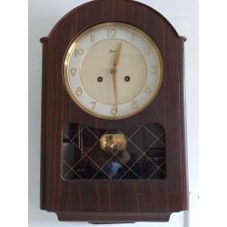 Reloj Jawaco alemán