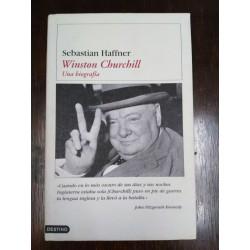 Sebastian Haffner - Winston...