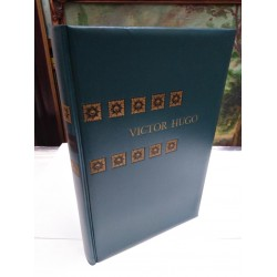 Biografia Victor Hugo en...