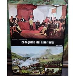 Iconografia Del Libertador