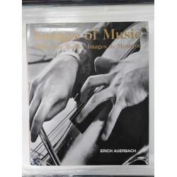 Erich Auerbach - Images of...