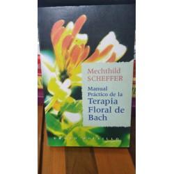 MECHTHILD SCHEFFER- Manual...