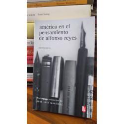 AMÉRICA EN EL PENSAMIENTO...