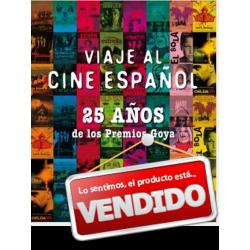 Viaje al cine Español 25...