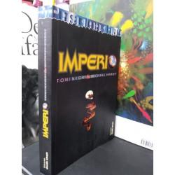 IMPERIO- TONI NEGRI &...