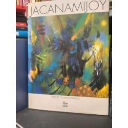 CARLOS JACANAMIJOY -...